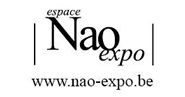 Galerie Nao expo, Verviers